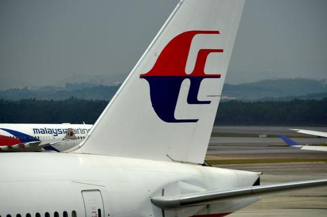 [NNA] 日 JAL과 말레이시아 항공, 제휴 강화 방침