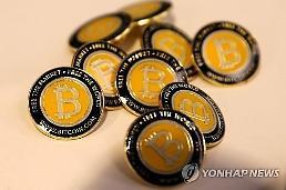 .比特币价格时隔一年突破1000万韩元 大幅上涨的理由是什么?.