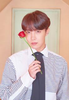 [BTS 얼마나 아십니까] 인물탐구④ 방탄소년단 메인 댄서 제이홉