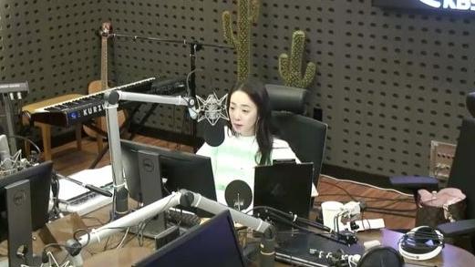 박은영 결혼, 예비신랑 외모는 어느정도길래?