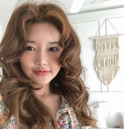 스타일난다 김소희 남편은 누구길래, 화제?