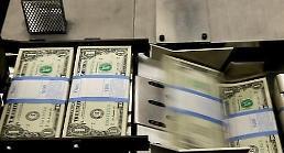 .[亚洲汇率]日元下跌 投资者们处于观望中.