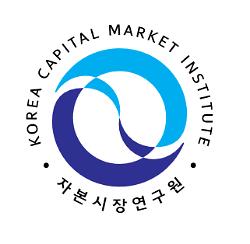"""자본연 """"올해 한국 경제 성장률 2.2%"""""""