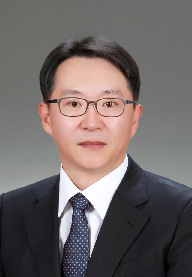 [프로필] 김현준 신임 국세청장