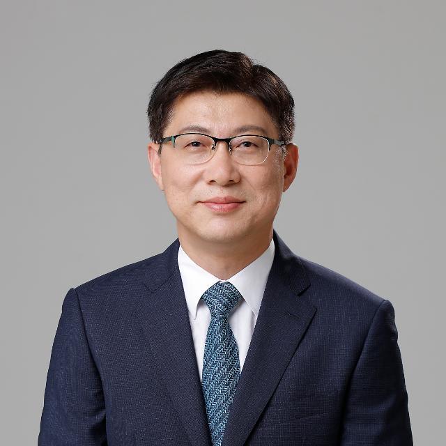 [프로필] 김형연 신임 법제처장