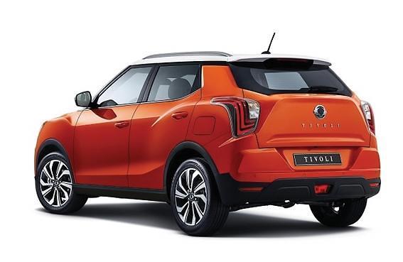 [아주 쉬운 뉴스 Q&A] 하반기 출시되는 SUV 뭐가 있나요?