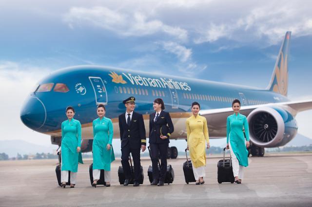 [베트남 인사이드]FLY HIGH...비상하는 베트남 항공산업