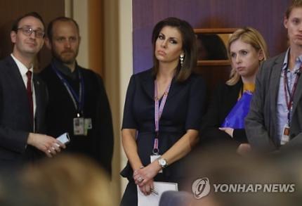 """美국무부 """"北 WMD 전체가 유엔결의 위반이지만 정부의 초점은 협상"""""""
