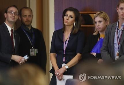 美국무부 北 WMD 전체가 유엔결의 위반이지만 정부의 초점은 협상