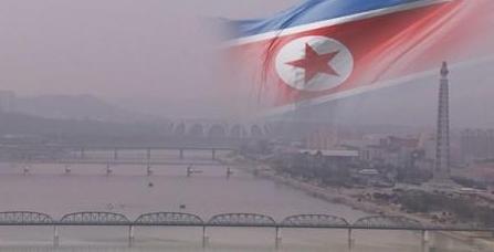 报告:2019年朝鲜大气污染死亡率为韩国10倍