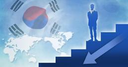 .2019世界竞争力排名 韩国位居第28.