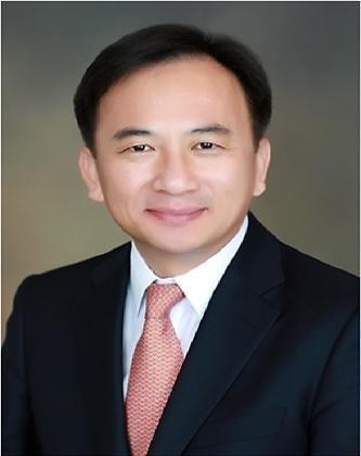 [CEO칼럼]건설산업 혁신을 위한 '건설4.0' 구상