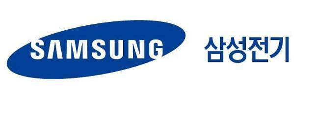 삼성전기, 글로벌 기술혁신 선도 100대 기업 선정