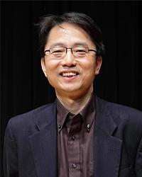 최저임금위 위원장에 박준식 한림대 교수