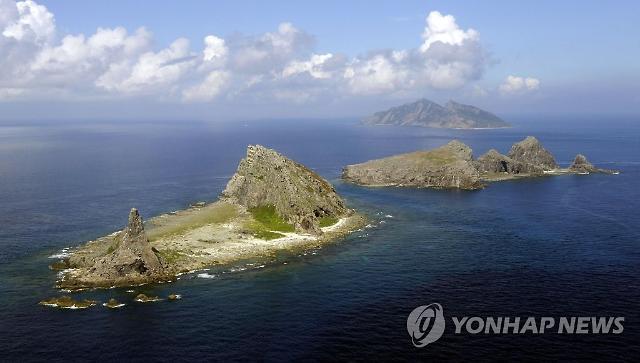 [동아시아 新격랑시대]대만해협·동남중국해서도 미·중 패권경쟁