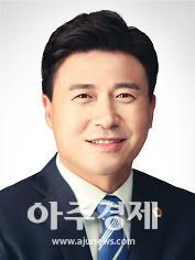 대전시의회 김종천 의장 '헝가리 유람선 침몰사고'관련 신속·총력 대응 강조