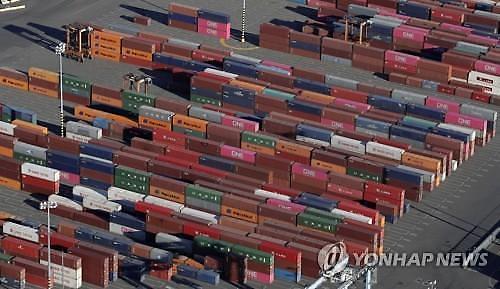 美国商务部向中国产床垫和啤酒投掷反倾销关税炸弹 最高1731%