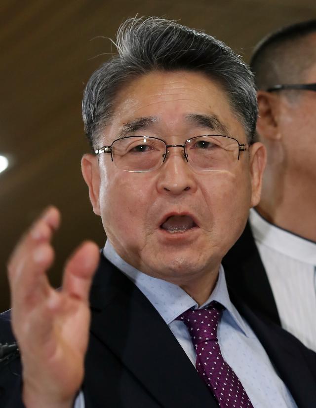 지만원, 5.18 북한군 침투설 보도 관련 1억 800만원 배상금 냈다