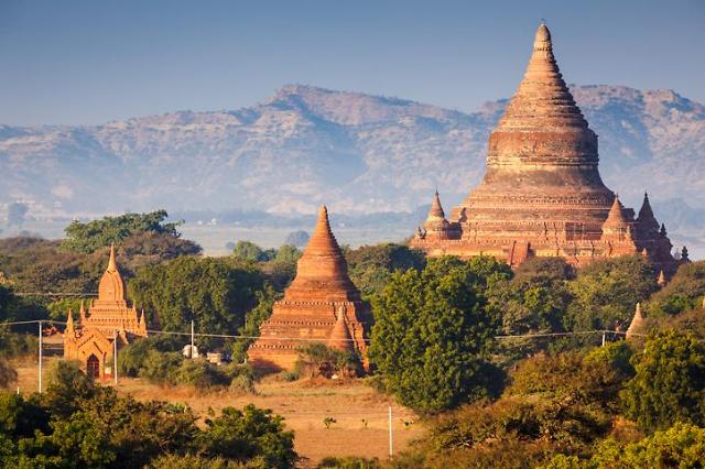 [NNA] 中, 미얀마 무세-만달레이 고속철 보고서 제출