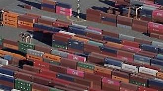 Bộ Thương mại Hoa Kỳ áp dụng thuế chống bán phá giá trên mặt hàng nệm và thùng đựng bia từ Trung Quốc