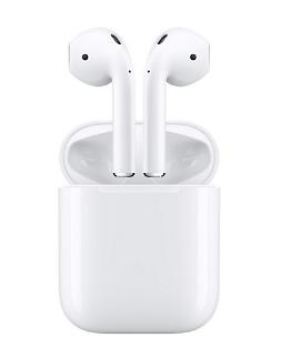 에어팟이 인기?...애플 웨어러블 시장점유율 1위 수성, 삼성·화웨이 맹추격