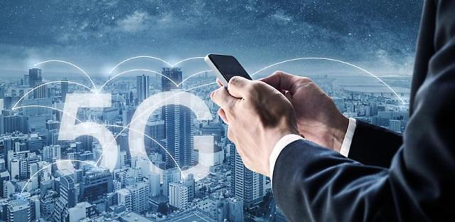 5G时代需要专用车道…Network Slicing争论