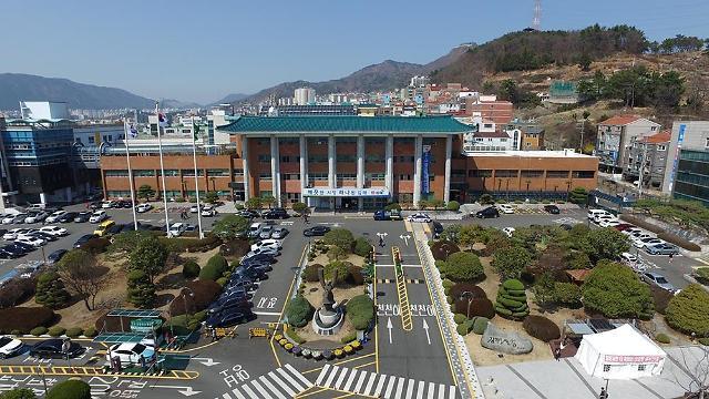 김해시, 아프리카돼지열병 차단 불법 수입식품 강력 단속