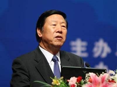 中 전 인민은행 총재 G20 미중 정상회담서 돌파구 마련 어려울듯