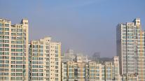 「ソウル住宅価格の不安の兆しは来月1日基準の保有税増加のせい」