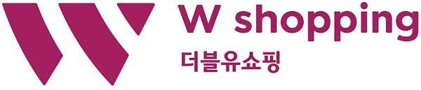 제2회 W쇼핑컵 전국 여자 테니스대회, 내달 3~4일 개최
