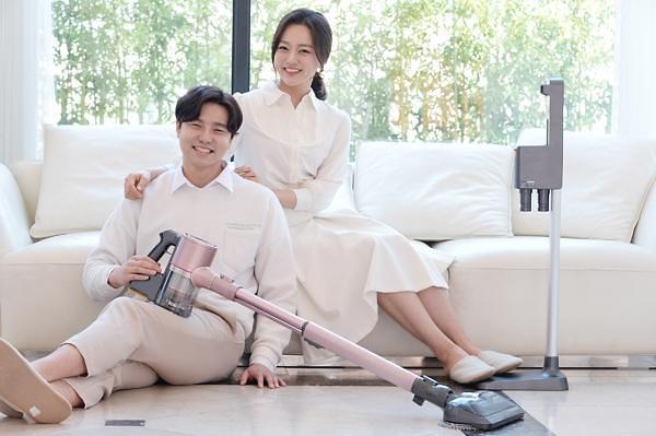 무선청소기 허위광고 두고 다이슨-LG전자 팽팽한 입장차