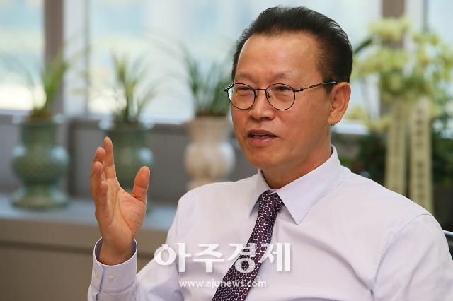 엠디엠, 서울 금싸라기 옛 정보사부지 매입...한국형 실리콘밸리 조성