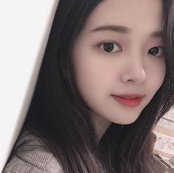 [슬라이드 #SNS★] 황보름별의 안구정화 일상