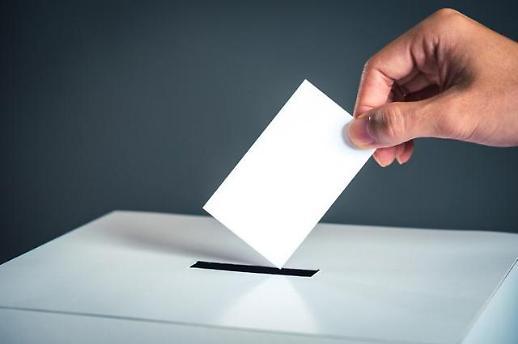 [책속의 발견]41. 선거의 기본은 소통과 설득