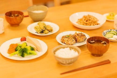 每周早餐仅吃1至2次 心血管疾病即可大幅降低