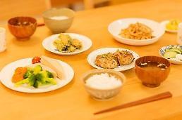 .每周早餐仅吃1至2次 心血管疾病即可大幅降低.