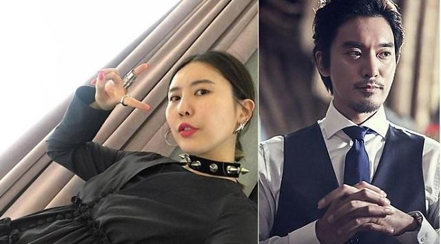 김민준♥권다미 열애 중, 이들의 나이는? 8살 차이