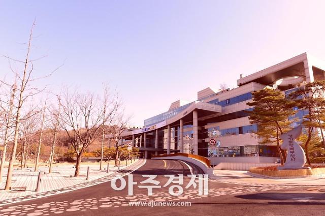 2019 경기도 건설신기술 박람회 평택시 이충레포츠공원서 개최