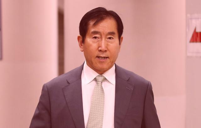 "MB시절 경찰 공작 실무진 ""아이피 추적 피하려 PC방 가서 공작"""