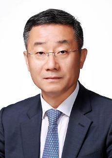 신영부동산신탁 초대 대표에 박순문 신영증권 전무 선임