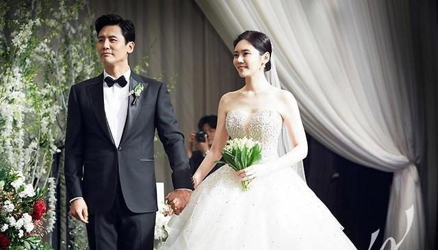 秋瓷炫于晓光夫妇出演《同床异梦2》100期特辑