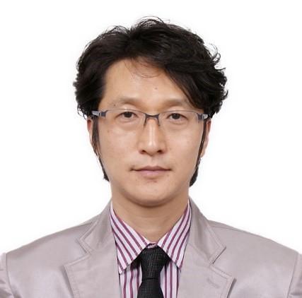 POOQ-옥수수 통합OTT 이끌 이태현 대표는 누구?