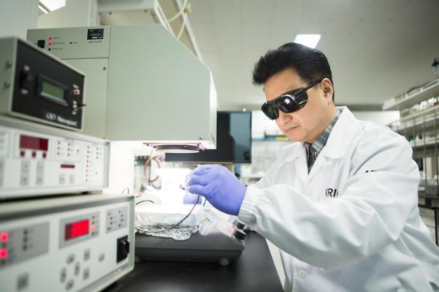 인공광합성 태양빛, 화학에너지로 바뀌는 광화학 반응 최초 규명