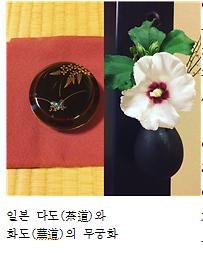 [강효백의 新 경세유표 12-11] 일본 무궁화, 왕실공원부터 게다 끈까지