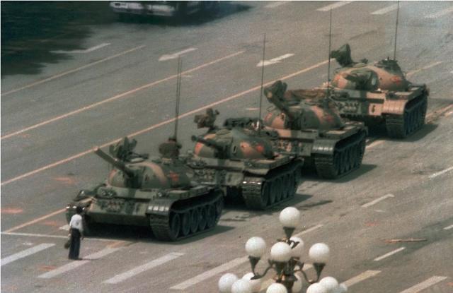 [아주 쉬운 뉴스 Q&A] 중국은 왜 톈안먼 사태 30주년에 침묵하나요?