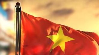 Báo cáo Thường niên Kinh tế Việt Nam 2019: Hai kịch bản cho kinh tế Việt Nam trong bối cảnh mới