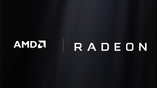 삼성전자-AMD 손잡았다...최신 그래픽 설계 자산 제공