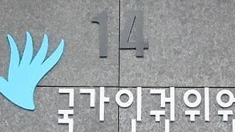 [단독] 인권위, 군인권보호관 설치 정부법안 발의 추진한다