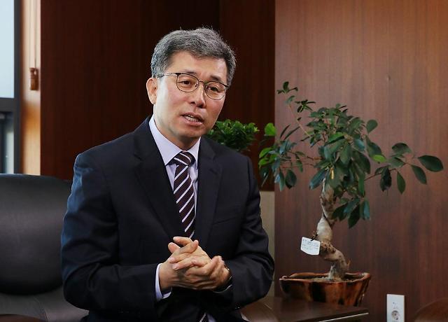 [CEO칼럼] 손흥민의 성공비결과 국가 R&D 전략