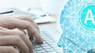 Tài năng AI Hàn Quốc bằng một nửa của Nhật Bản… thiếu nhà khoa học AI nữ tài năng